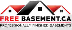 FreeBasement.ca